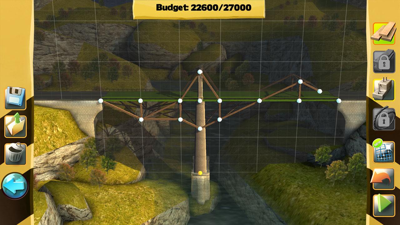 http://www.bridgeconstructor.com/img/screen_1.jpg