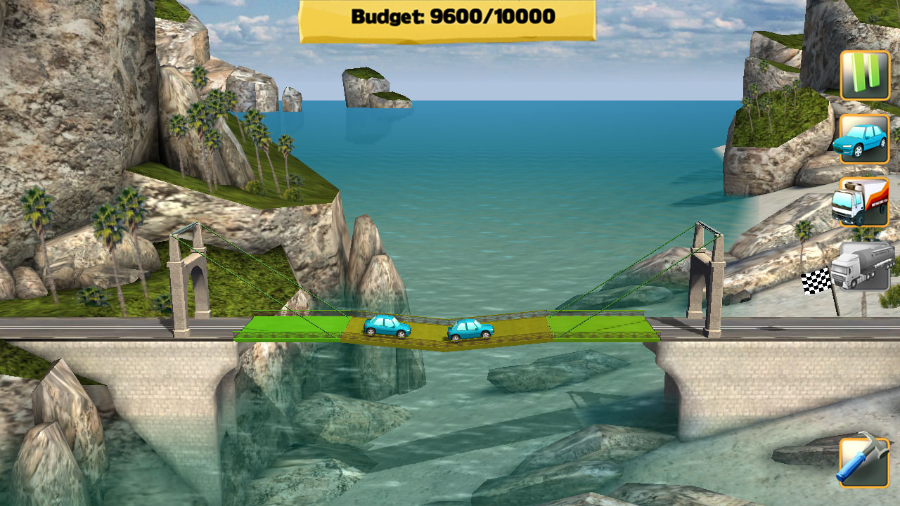 http://www.bridgeconstructor.com/img/screen_2.jpg